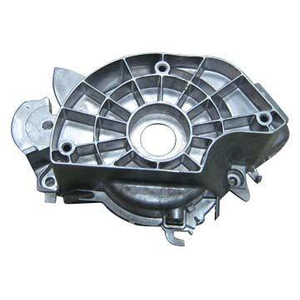 Aluminum Gravity Die Casting Parts|motorcycle Spare Parts|aluminium Die Casting Manufacturers in China